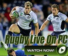 England vs France Live England vs France Dear Fan's ,Don't Miss rugby To Watch-England vs France Live Stream, rugby In HD Video. All rugby 2015 Live, Lovers Always Want To Enjoy Like This Match Which Will Be Held On Aug … Continue reading → Rugby League World Cup, Rugby World Cup, England Vs France, Rugby Gear, Top League, Floyd Mayweather, The Last Time, Hd Video, All Over The World