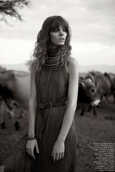 Fashion Editorial   Find the Latest News on Fashion Editorial at Sandi in the City Page 2