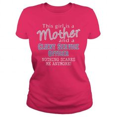AWESOME TEE FOR CLIENT SERVICE OFFICER T-SHIRTS, HOODIES, SWEATSHIRT (22.99$ ==► Shopping Now)