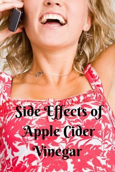 Apple Cider Vinegar side effects.Apple cider vinegar is actually a organic nutritional supplement that supplies several would-be wellness rewards. On the other hand, because several all-natural remedies, you can find a range possible unwanted effects Apple Cider Vinegar Remedies, Apple Cider Vinegar Benefits, Apple Cider Vinegar Detox, Easy Weight Loss, How To Lose Weight Fast, Vinegar Uses, Natural Health Remedies, Medical Prescription, Nutritional Supplements