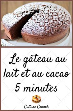 Cake & Co, Tiramisu, Hamburger, Biscuits, Cheesecake, Bread, Cookies, Crunch, Ethnic Recipes