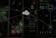 Convergencia de red y el futuro de las oficinas centrales