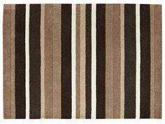 Jazz Stripes Naturals Rug Store, Natural Rug, Jazz, Stripes, Curtains, Rugs, Nature, Home Decor, Farmhouse Rugs