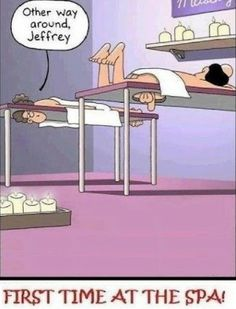 ROFL – Funny Cartoon Joke! « Jokes R Us