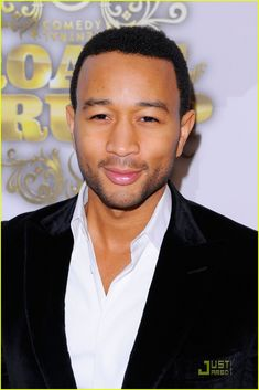 JOHN LEGEND  2005- with Common at House of Blue  2007- in Arizona