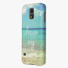Love it! This Dream big galaxy nexus cases is completely customizable and ready to be personalized or purchased as is. It's a perfect gift for you or your friends.