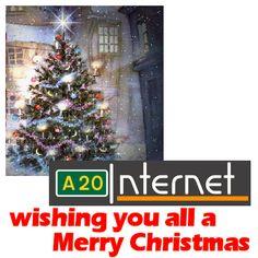 a20internet.com/  Wishes u all a merry Xmas!!!!!!