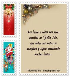 frases para enviar en año nuevo a amigos,frases de año nuevo para mi novio: http://www.datosgratis.net/mensajes-tiernos-de-fin-de-ano/