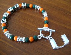 University of Miami ...... for my daughter!