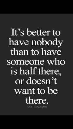 Exactly the words I wanna say to you Quotable Quotes, Motivational Quotes, Inspirational Quotes, Favorite Quotes, Best Quotes, Funny Quotes, Awesome Quotes, Words Quotes, Sayings
