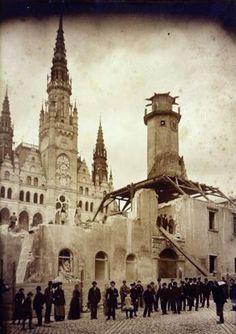 Berg, Homeland, Czech Republic, Alter, Barcelona Cathedral, Travel, Historia, Viajes, Destinations