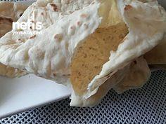 Tavada Balon Ekmekler - Nefis Yemek Tarifleri Bread, Cheese, Bargello, Food, Sevilla, Recipe, Meal, Essen, Hoods