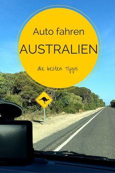 Die besten Tipps für: Auto mieten und Fahren in Australien (Linksverkehr) http://www.cityseacountry.com/de/australien-tipps-fur-das-links-fahren-linksverkehr/