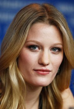 ashley hinshaw - Google Search