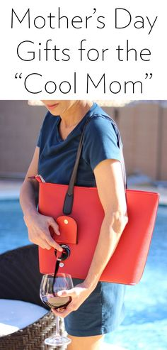 She S Not A Regular Mom Cool Which Is Why You Need These Mother Day Gift Ideas Just For Her