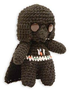 CARNAVALITO - Muñequitos y juguetes tejidos al crochet en Vidrierahype!