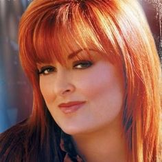 Remarkable, wynonna judd nude special case