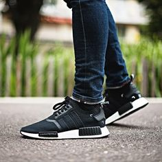 adidas nmd r1 exclusive in New South Wales Australia Free
