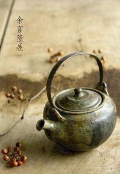"""""""The Art of Tea"""" (Part 2) : Plen-Tea of """"Style Points"""""""