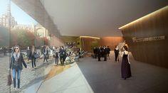 UN-studio-theater-on-the-parade-den-bosch-netherlands-designboom-02