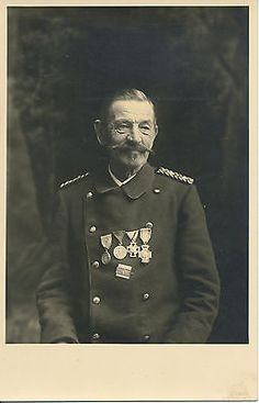 Foto 1.Wk Bayr. FEUERWEHR Kommandant hohe Feuerwehr ORDEN Auszeichnungen INZELL
