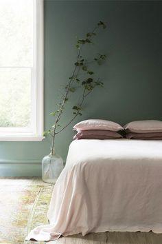 93 Best Bed Images In 2019 Bedrooms Bedding Cozy Bedroom