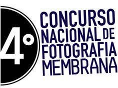4º Concurso Nacional de Fotografía Membrana | Levántate y descubre... #Concurso #Fotografía #México