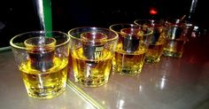 Pese a que la mayoría de nosotros sabemos que mezclar alcohol y bebidas energéticas no es buena idea, todavía no somos conscientes de los riegos que conlleva.