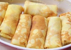 Romanian Food, Hot Dog Buns, Baby Food Recipes, Biscotti, Picnic, Deserts, Sweets, Bread, Cookies