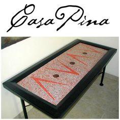 Importante placa en mosaico veneciano sin firma original de Carlos Mérida, circa 1950´s. Size: 120 x 45 x 3 cms / 47.1 x 17.2 x 1.3 inches. Preguntar el precio / Price Upon Request. Informes: integradoradeartedelnoreste@gmail.com