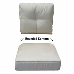 Outdoor Cushions, Replacement Slings, Patio Furntiure Repair Parts, Outdoor Furniture parts, vinyl strapping and more. Outdoor Cushions, Outdoor Fabric, Wicker Patio Furniture, Replacement Cushions, Furniture Repair, Seat Pads, Round Corner, Floor Chair, Living Spaces