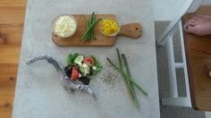 Banting Resepteboek – die foto's Banting, Lchf, Recipes, Ripped Recipes, Cooking Recipes, Medical Prescription, Recipe