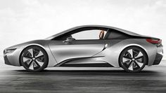 Cool BMW 2017: BMW i8. Wishlist.... Car24 - World Bayers