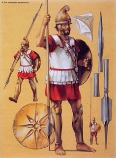 10 things you should know about the Macedonian army of Alexander the Great, the veritable fighting machine of the ancient world. Alexander The Great, Greek History, Ancient History, Ancient Aliens, Greek Warrior, Woman Warrior, Classical Antiquity, Ancient Greece, Military History