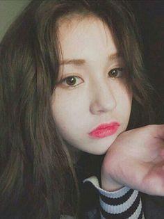Produce 101, South Korean Girls, Korean Girl Groups, Jeon Somi, Korean Aesthetic, Wattpad, Korean Singer, Kpop Girls, Ulzzang