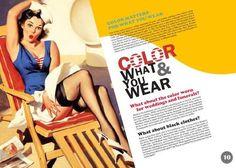 Artstpark★ :: '광고편집디자인' 카테고리의 글 목록