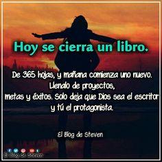 . . . . ElBlogDeSteven | #3Ene | #FelizAñoNuevo | #HappyNewYears | #Venezuela | #Chile | #Peru | #España | #Cataluña | #Ecuador | #Maturin | #Monagas | #Sure | #Cumana | #RioCaribe | #Maracaibo | #Maracay | #Valencia | #Zulia | #Lecheria | #Barcelona | #PuertoLaCruz | #PuertoOrdaz | #argentinaig | #Argentina | #Vzla | #God | #DiosEsBueno | #DiosEsFiel | #Dios