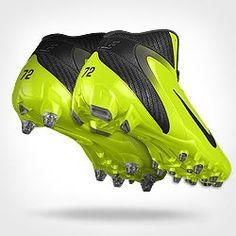 Nike Store. Nike Alpha Speed D iD Mens Football Cleat  pbid 5706982. Calzado Tacos De Fútbol Para HombreDiseño ... d93ee4bc0135f