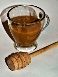 Med s kurkumou na kašel i nachlazení Moscow Mule Mugs, Smoothie, Honey, Homemade, Tableware, Food, Turmeric, Dinnerware, Home Made
