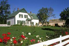 another house I like