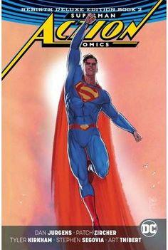 4f34dac4af1d 115 Best super hero images