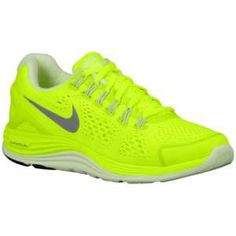 the best attitude 36473 6cfee nike shoes for com nike free pas cher,nike air max basket,hommes running  shoes