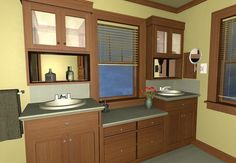 Remodeling Design & Planning Process |Homeowner Guide | Design/Build Kitchens, Baths, Additions and Home Remodeling in Lincoln, Nebraska