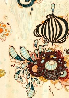 Droplet - Yellena James