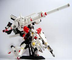 LEGO Mech   Lego Mech   Lego Models