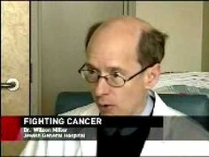 Intravenous Vitamin C for Cancer Cure on CBC News - ✅WATCH VIDEO👉 http://alternativecancer.solutions/intravenous-vitamin-c-for-cancer-cure-on-cbc-news/   	  Phase I clinical study of intravenous vitamin C for cancer cure at McGrill University, Montreal.   Video credits to wewi2lwin YouTube channel