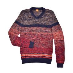 Fotografía de producto para tienda online de moda. Jersey. www.glosstudela.com