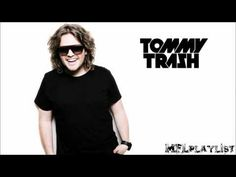 Tommy Trash Megamix 2014 - YouTube