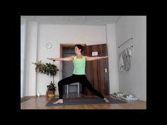 Get addicted to yoga (Hungarian)- Day 2 Nap, Yoga, Youtube, Home Decor, Room Decor, Home Interior Design, Decoration Home, Youtubers, Yoga Sayings