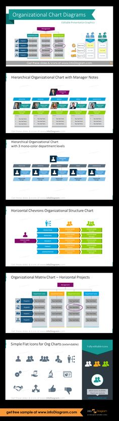 Integrate this template into all presentations related to corporates